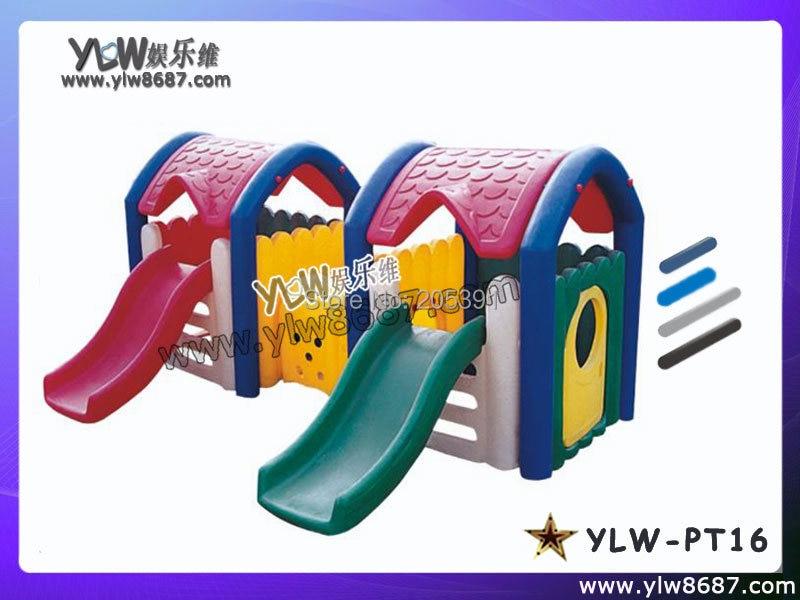 juguetes de plstico parque infantil de atracciones parque diapositiva diversin para parques infantiles juguete