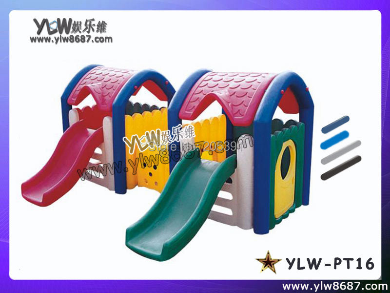 amusement plastic toys playground,amusement slide for playground park,kids toy slides for play area kids play cartoon type joyful amusement park rides inflatable house outdoor toys inflatable amusement park