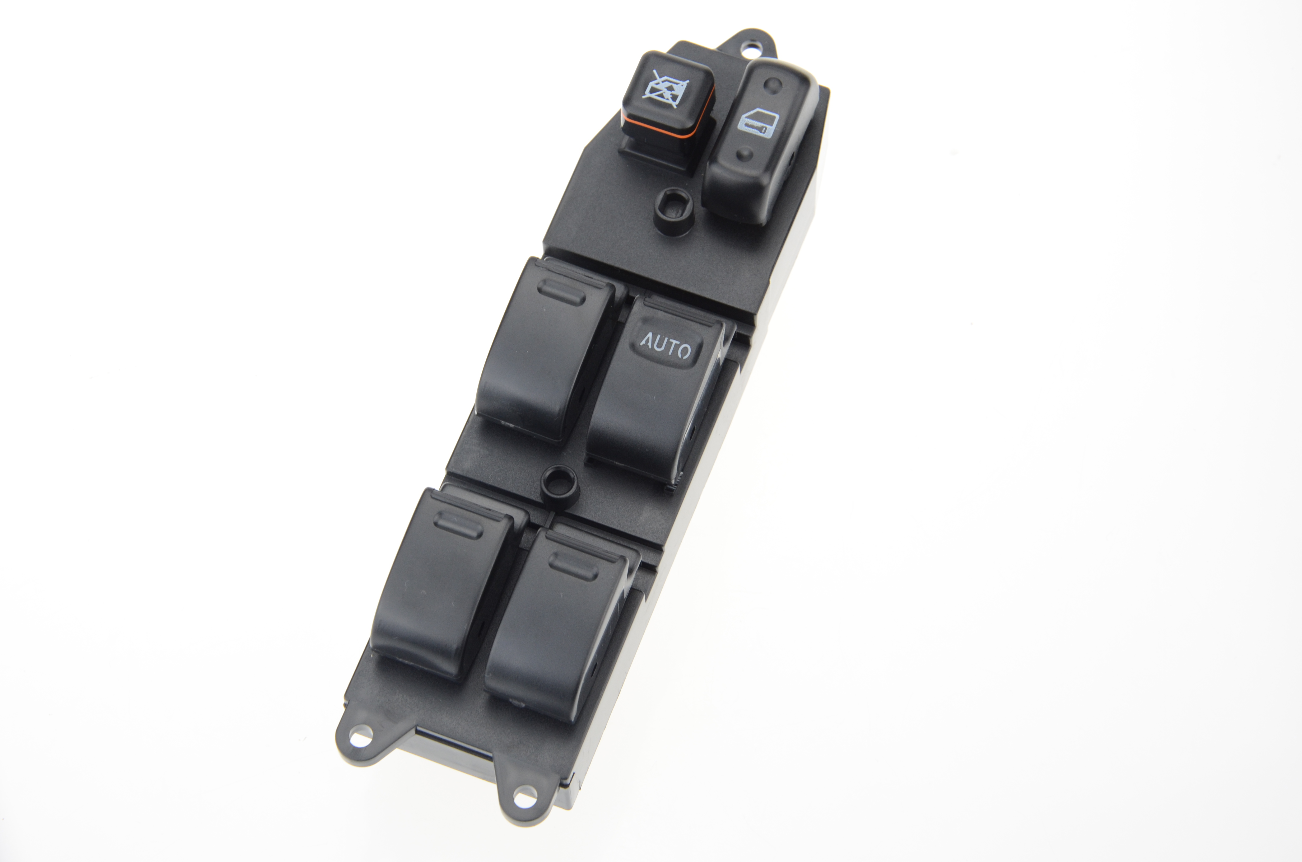 Power master window switch for toyota landcruiser prado 90 for 2002 toyota camry power window switch