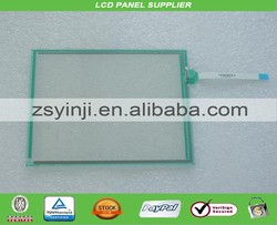 Touch screen TP-3162S1
