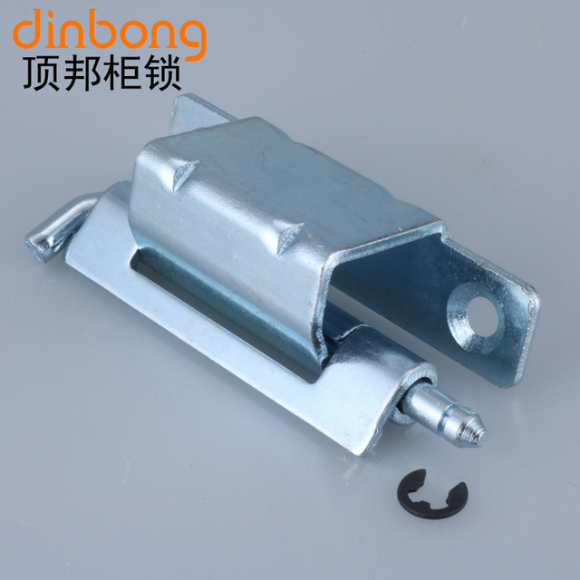 Hinge Of Dinbong CL275 Hinge Power Switch Cabinet, Hinge Distribution  Cabinet And Hinge Industrial Cabinet
