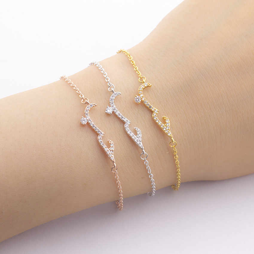 love armbanden