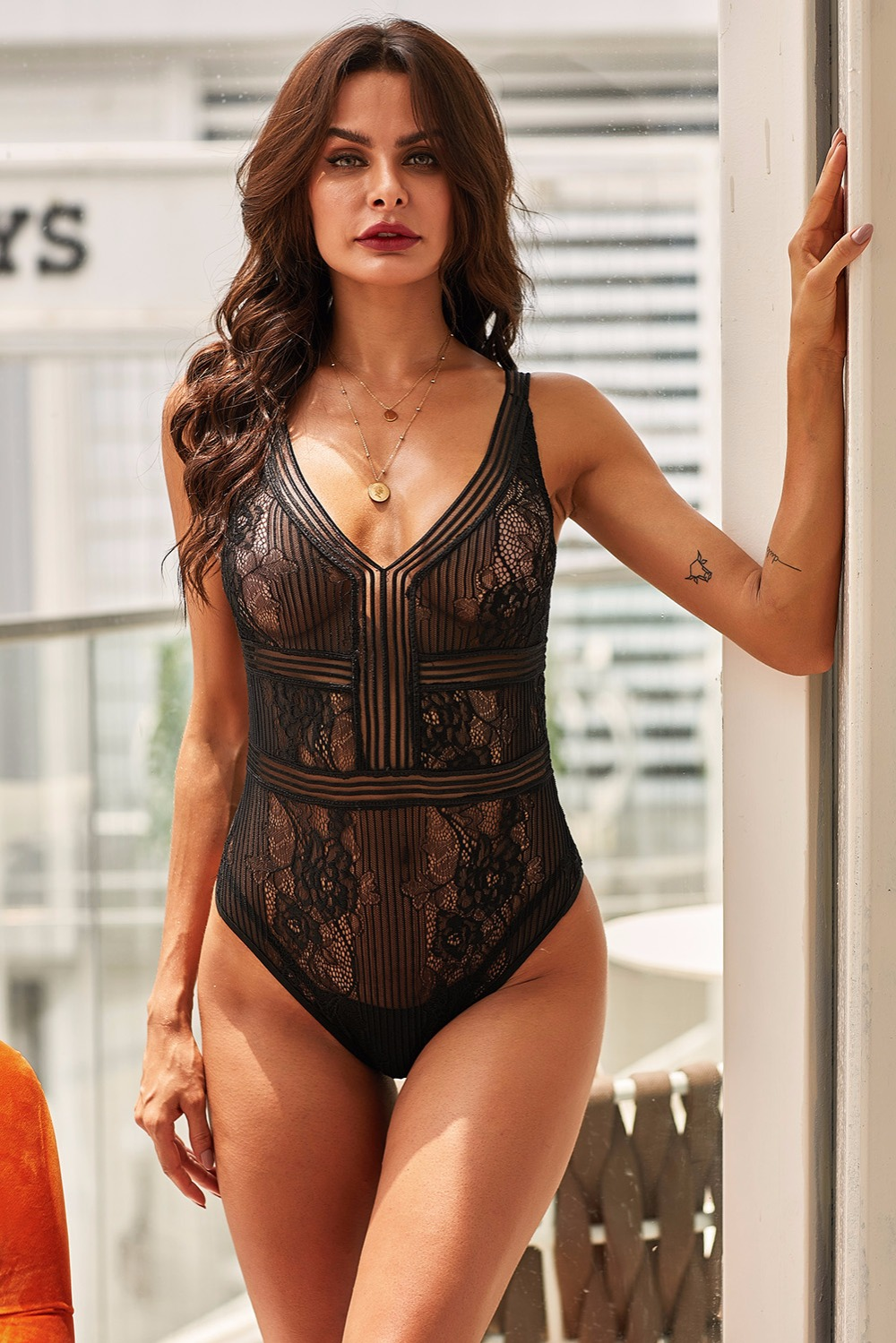 Too-Bad-I-m-Bad-Black-Lace-Open-Back-Bodysuit-LC32392-2-9