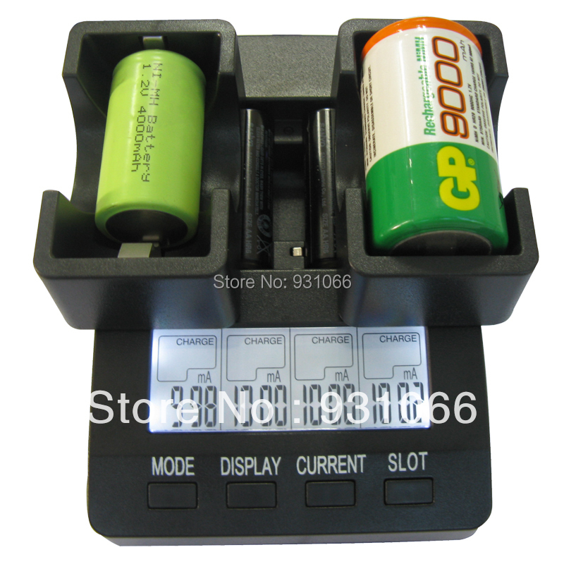 DRONE Control Nimh Battery Charger 5 7 AKKU Battery Intelligent Measuring Resistance Charger Up Grade To BT-C2000 To D C Adapter