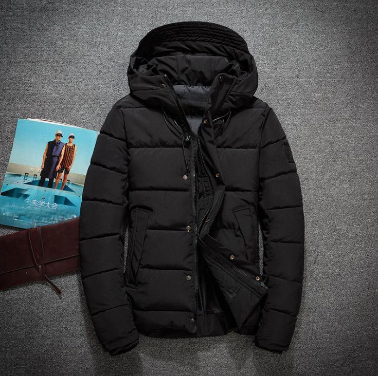 e83ea6e8e3c HCBLESS-Hommes-veste-hiver -2018-nouveau-coton-manteau-l-che-personnalit-de-tendance-coton-v-tements.jpg