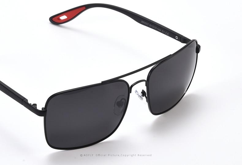 Sunglasses-for-Men_07