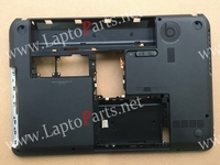 New Cover For HP Envy DV4 5000 Series Laptop Bottom Case With Covers parts 703248 001