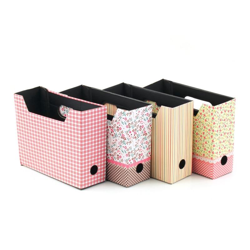 cute desk accessories target uk amazon high quality font decor