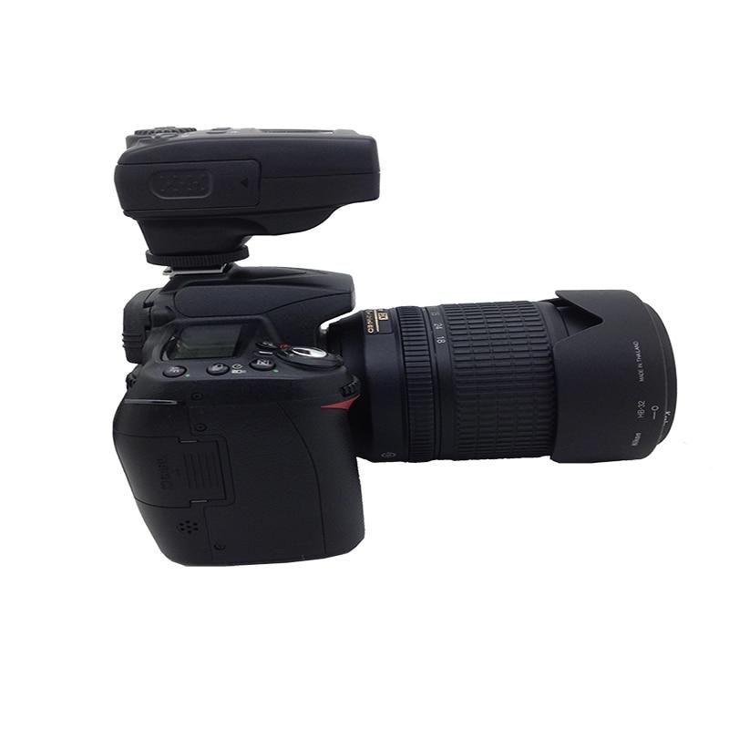 Meike MK 300 MK300 LCD i TTL TTL Speedlite Flash Light For Nikon D200 D80 D300