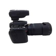 Майке MK-300 MK300 ЖК-дисплей I-TTL вспышки Speedlite для Nikon D200 D80 D300 D600 D5300 D5200 D7100 D90 D7000