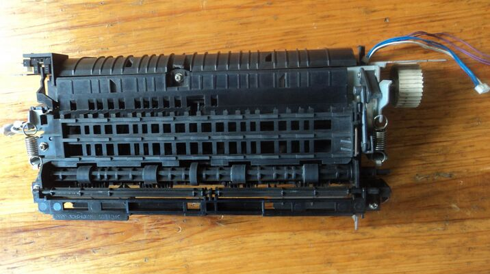 90% new original FM2-9045-000 FM2-9046-000 FM2-9045 FM2-9046 IR1018 IR1020 IR1022 IR1024 220V 110V Fuser assembly printer part chicco 05227 000 000 balanskate