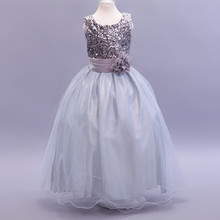 Flower girl dresses size 3t online shopping-the world largest ...