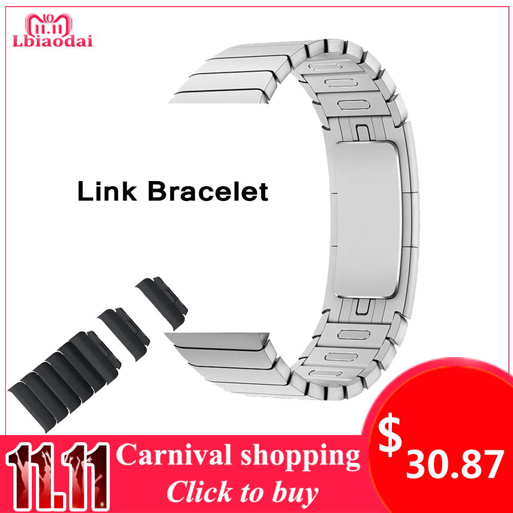 Stainless Steel strap for Apple Watch Band 42mm 38mm 44mm 40mm 4 3 2 1 watchband Link bracelet metal buckle correas Wrist belt цена