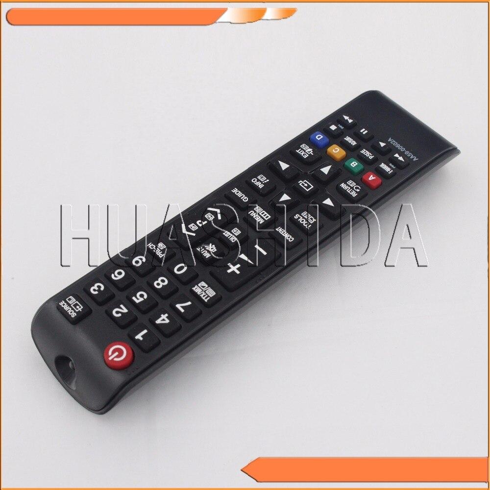 Цена UE-32EH5000W