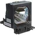CN-KESI LMP-P200 Замена лампы проектора для Sony VPL-PX20  VPL-PX30  VPL-S50M  VPL-S50U  VPL-VW10HT проекторов.