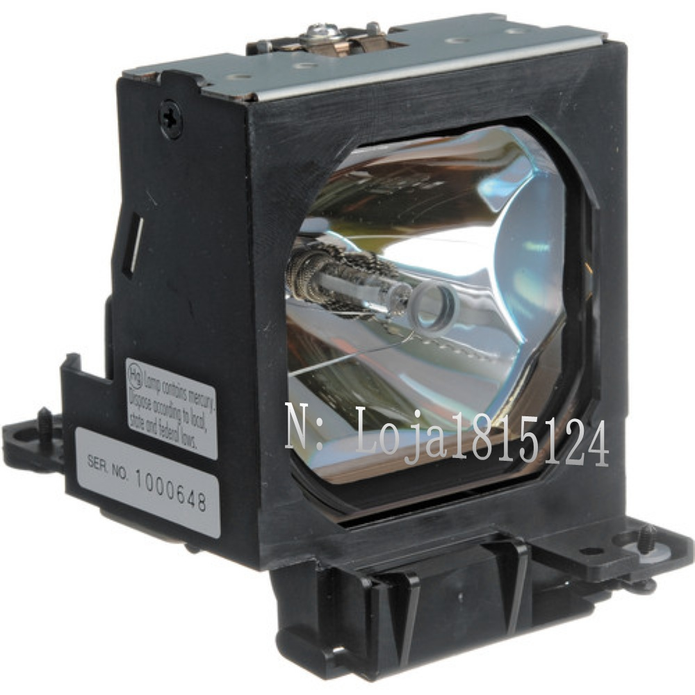 Sony LMP-P200 Projector Replacement Lamp for Sony VPL-PX20, VPL-PX30, VPL-S50M, VPL-S50U, VPL-VW10HT projectors. replacement projector bare lamp lmp p200 for sony vpl px20 vpl px30 vpl s50m vpl s50u vpl vw10ht vpl vw10