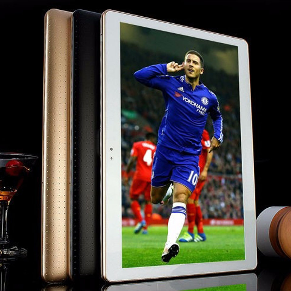 2017 New 3G Phone Call SIM Card Android 5.1 Octa Core 1280*800 HD Screen Brand WIFI GPS Tablet PC 32GB ROM Tablet pcs gps навигатор lexand sa5 hd