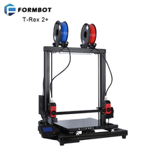 New Mannequin Excellent Industrial Giant 3D Printer Colourful Printing with Desktop Kind