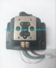 SB-910 parts base for Nikon SB910 hot shoe Speedlight sb910 Flash Hotshoe Base Genuine Repair Part free shipping