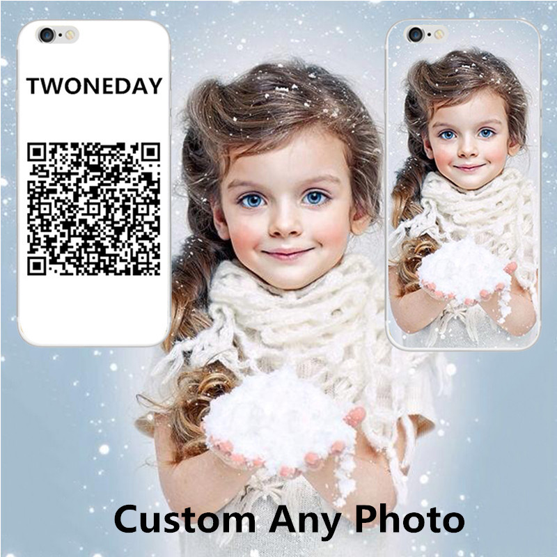 DIY Photo Customize Phone Case Cover For LG X Power 2 Power2 M320 M320N M 320 LG X Power K210 K220 K220ds Own Image Name Logo