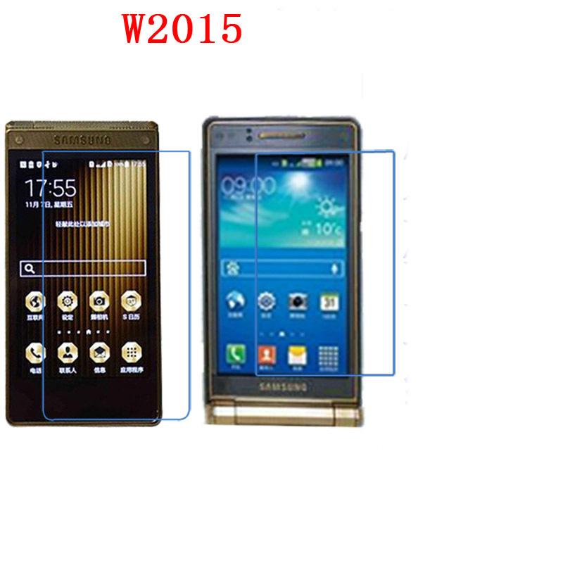 W2015Galaxy Golden 2