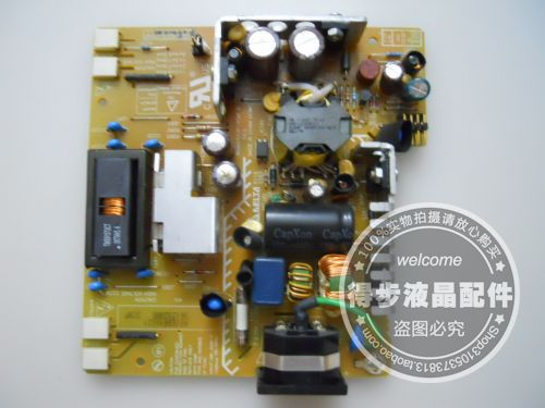Free Shipping>Original  AL1716 Power Board EADP-45AF B Power Good Condition new board pack test-Original 100% Tested Working free shipping original 100% tested working w19 power board 715g1299 4 power supply in good condition new test