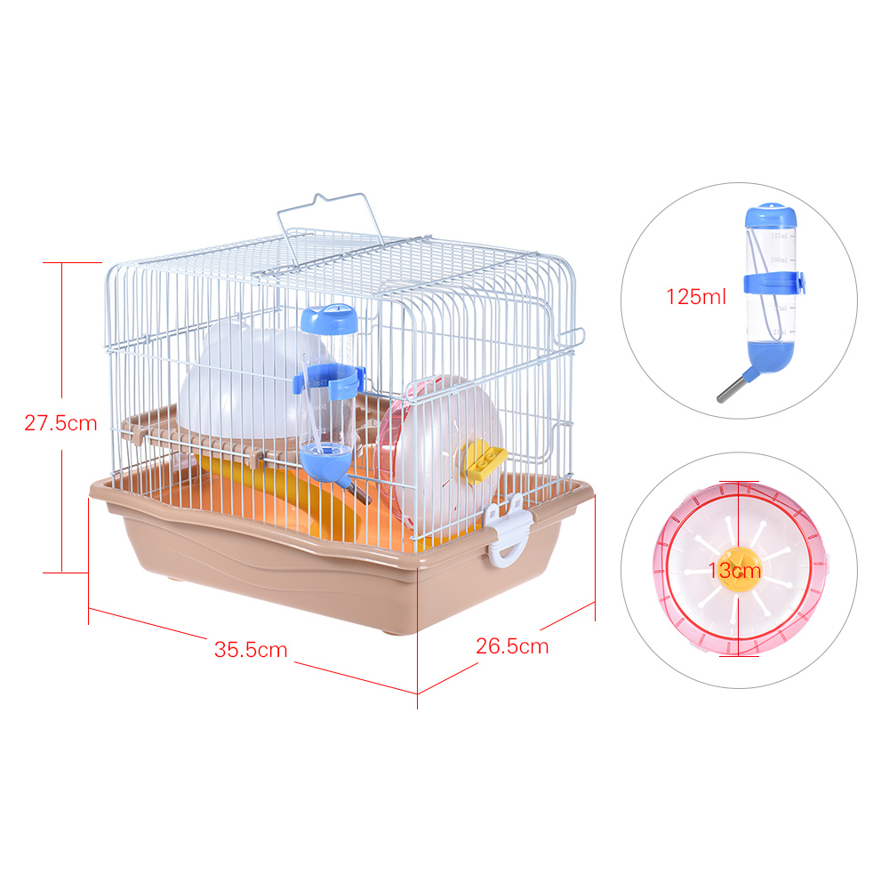 pigs automatic spaces with feeder pig guinea outdoor happy the pin new