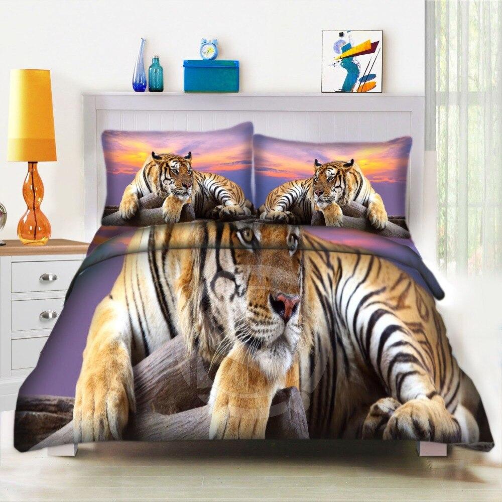 Online kopen wholesale kids laken uit china kids laken groothandel ...