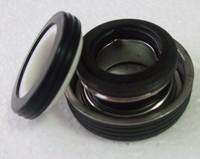 Cheap Pump Mechanical Seal Kit LX Pump LP200 LP300 WP200 300 JA50 TDA200 EA350 Fittings Fit