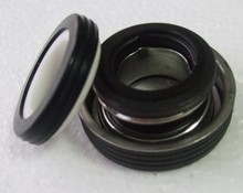 цены Cheap Pump mechanical Seal kit LX pump LP200 LP300 WP200 300 JA50 TDA200 EA350 fittings fit LX pump shaft, SpaNet, Davey QB Spa