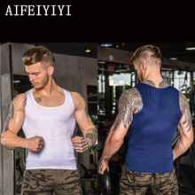 2017 Mens Stretch underwear corset waist vest Base Layer physique shaper put on Breathable fast dry underwear Abdomen tight bodysuit
