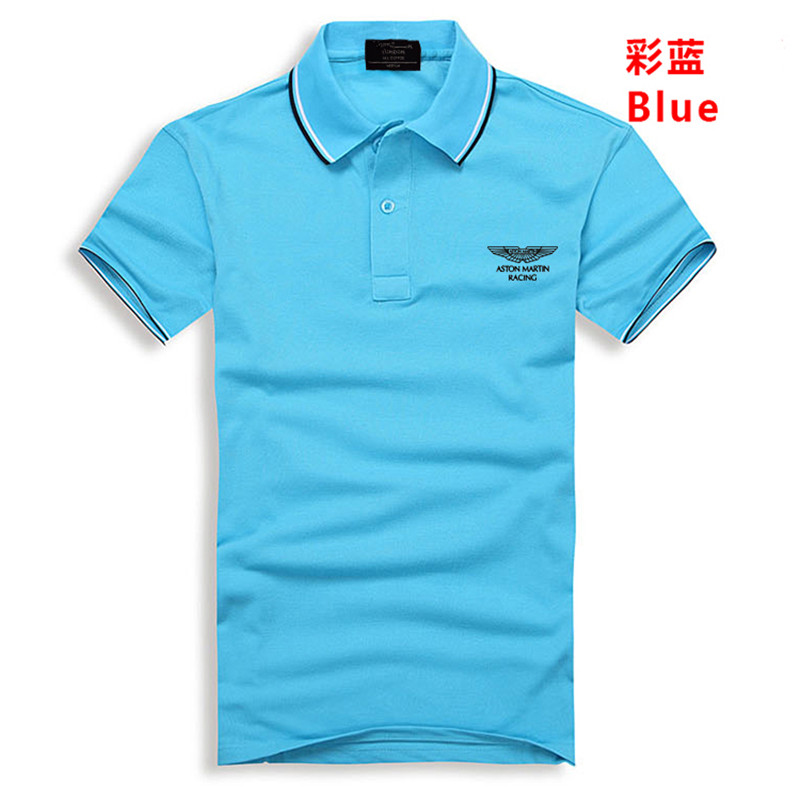 High Quality Camisas Masculinas   Polo   Australian calvin RETAIL AERONAUTICA MILITARE Men's   POLO   Shirt Air Force One   polos