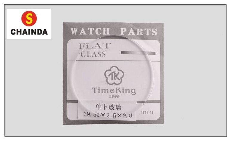 Livraison Gratuite 1pc2. 0mm Épais TK Convexe Montre Cristal/Verre de Taille 25mm à 34.5mm pour Réparation De Montre