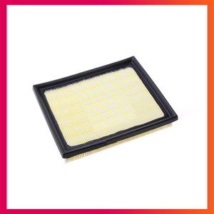air filter for 2010-2011 Toyot