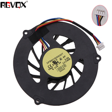 Brand NEW Laptop Cooling Fan for DELL M4500 DFB601505M30T MG70130V1-Q030-G99 CPU Cooler/Radiator
