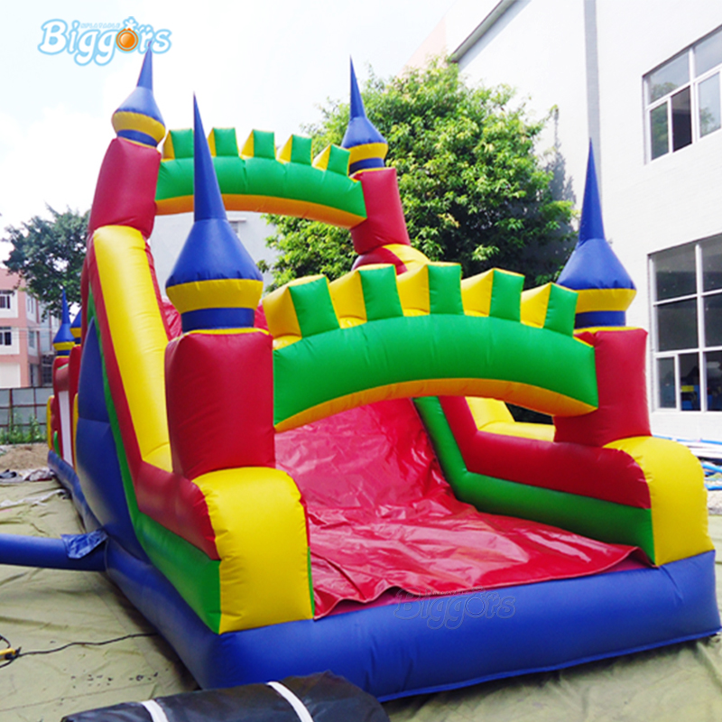 7026 obstacle course (2)