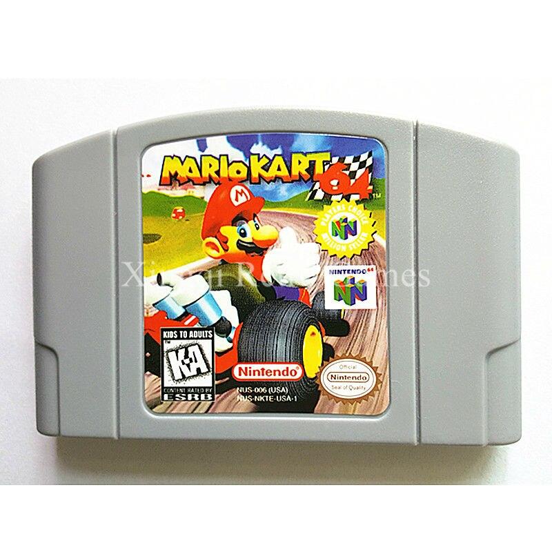 New nintendo snes classic edition gray console 64 game mario kart 64 video game ebay - Super nintendo 64 console ...