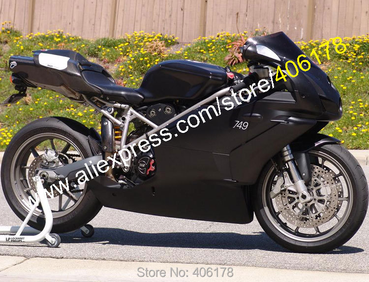 online buy wholesale ducati 749 from china ducati 749 wholesalers