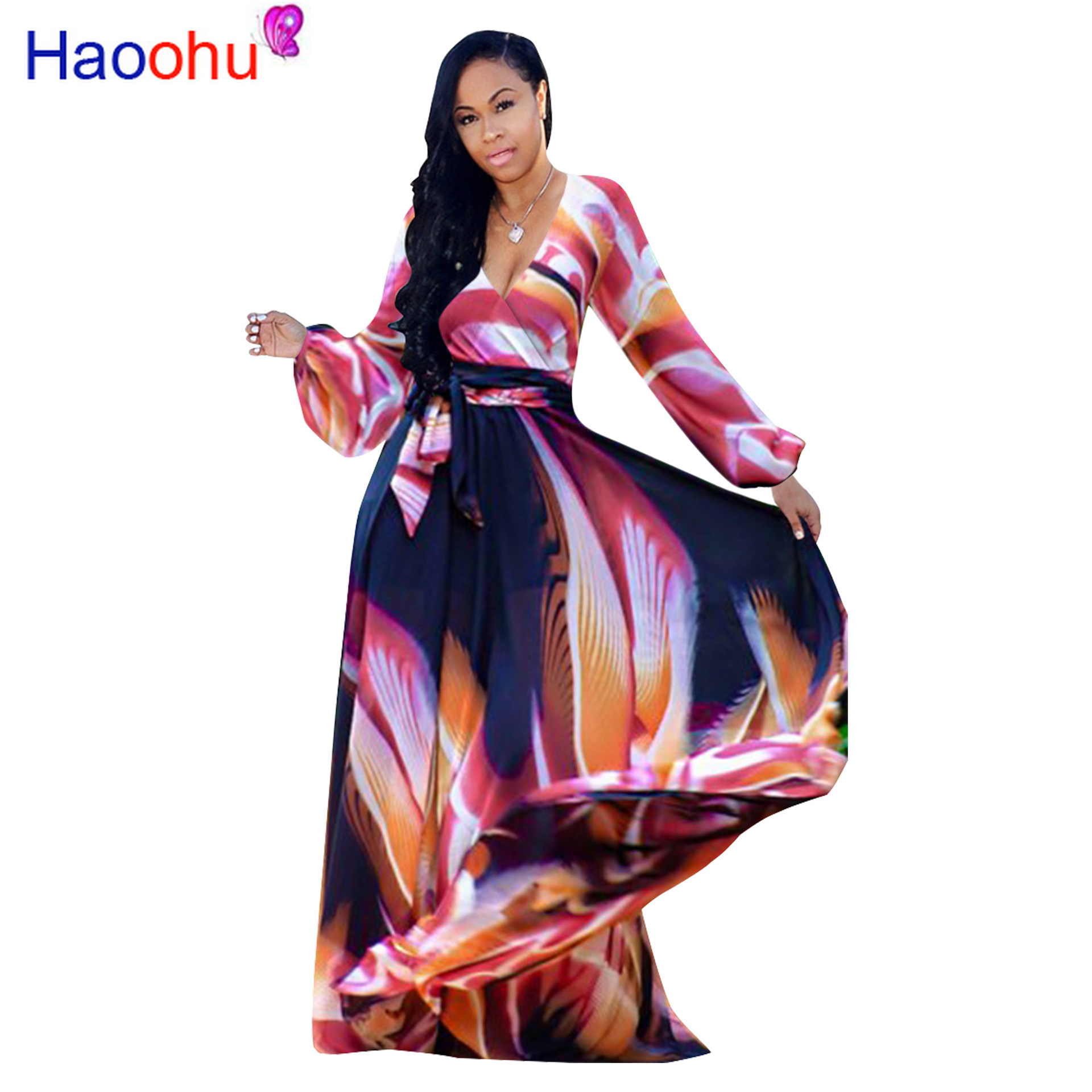 e2dabd6981815 Worldwide delivery long dress plus size in NaBaRa Online