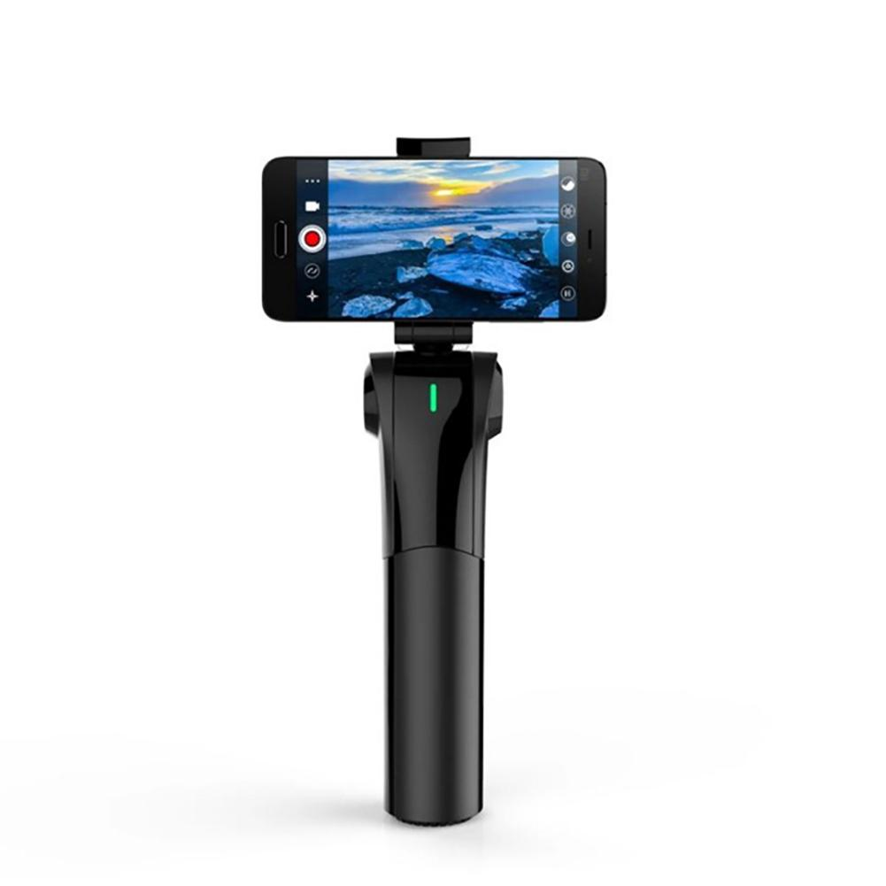Portable Handheld Gimbal 3-Axis Stabilizer for Phones iPhones Action Camera High quality phones