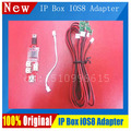 NEW  IP Box  iOS8 Adapter/  ip box  ios8 dongle