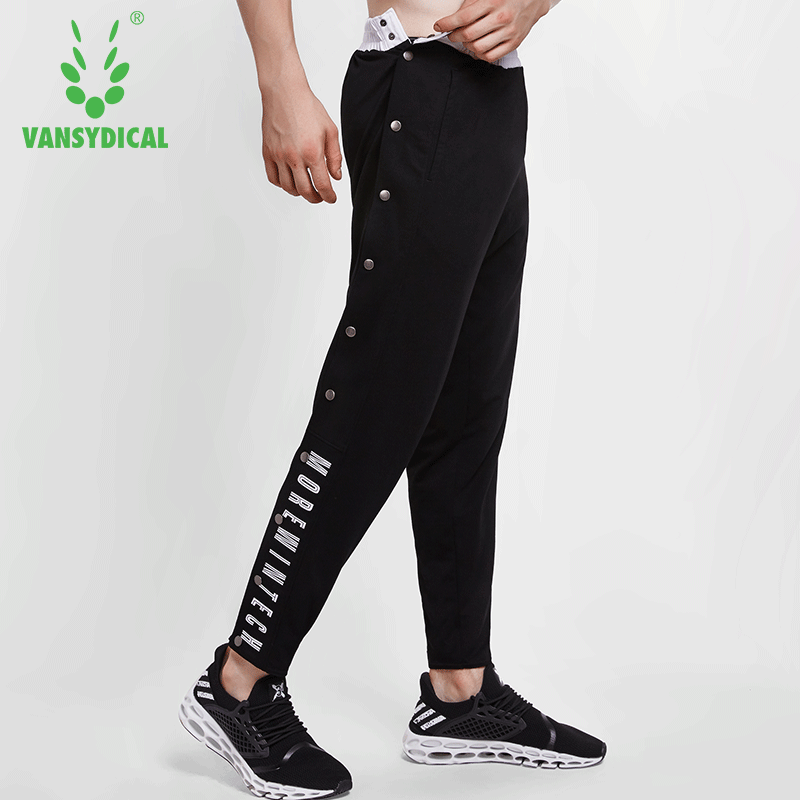 Marke Hosen Männer 2019 Neue Sommer Casual Hosen Männer Dark Karierten Hosen Mode Seite Bein Geöffnet Werden Kann-in Enge Hosen aus Herrenbekleidung bei  Gruppe 2