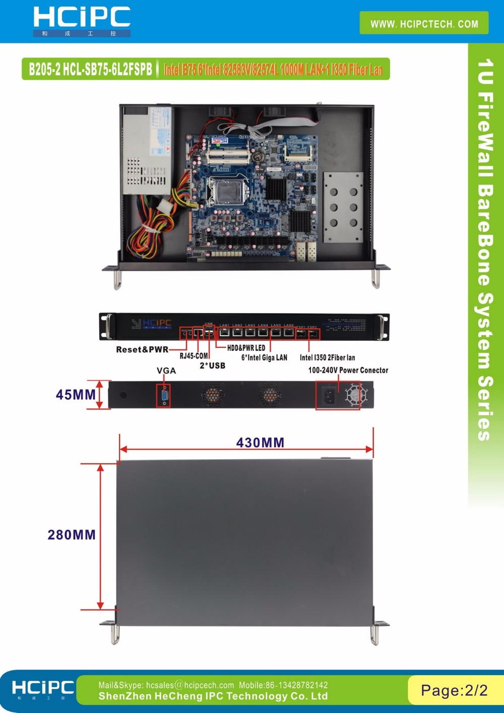 B205-2 HCL-SB75-6L2FSPB EN-2