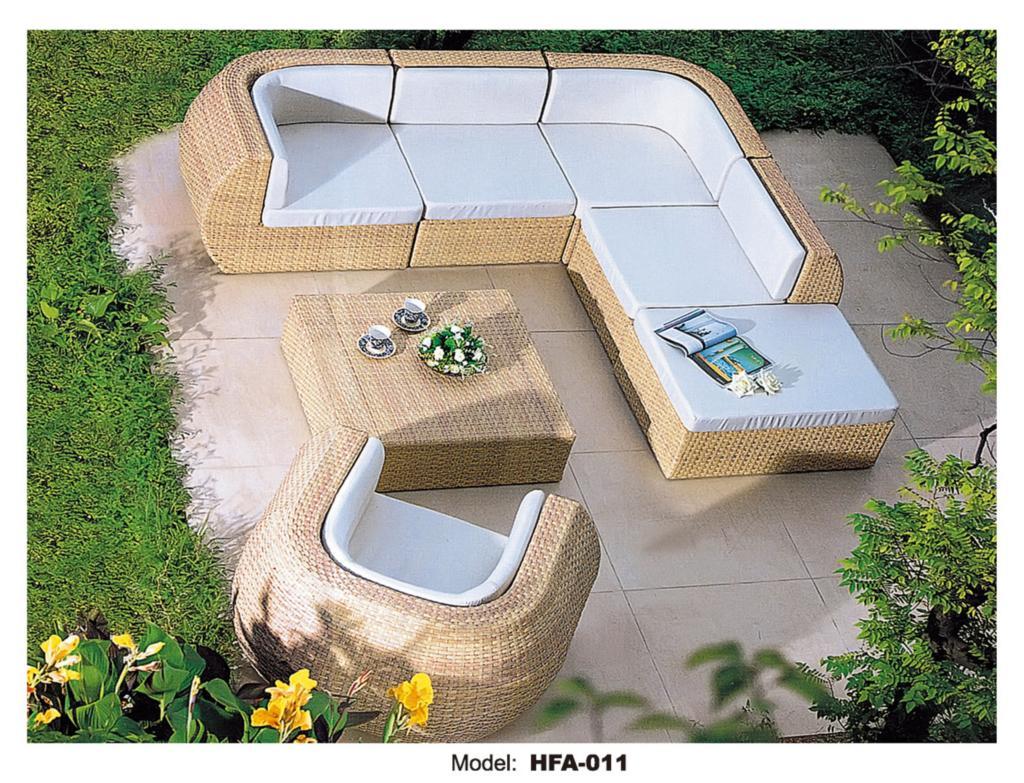 Online Get Cheap Modern Garden Furniture Aliexpresscom  Alibaba