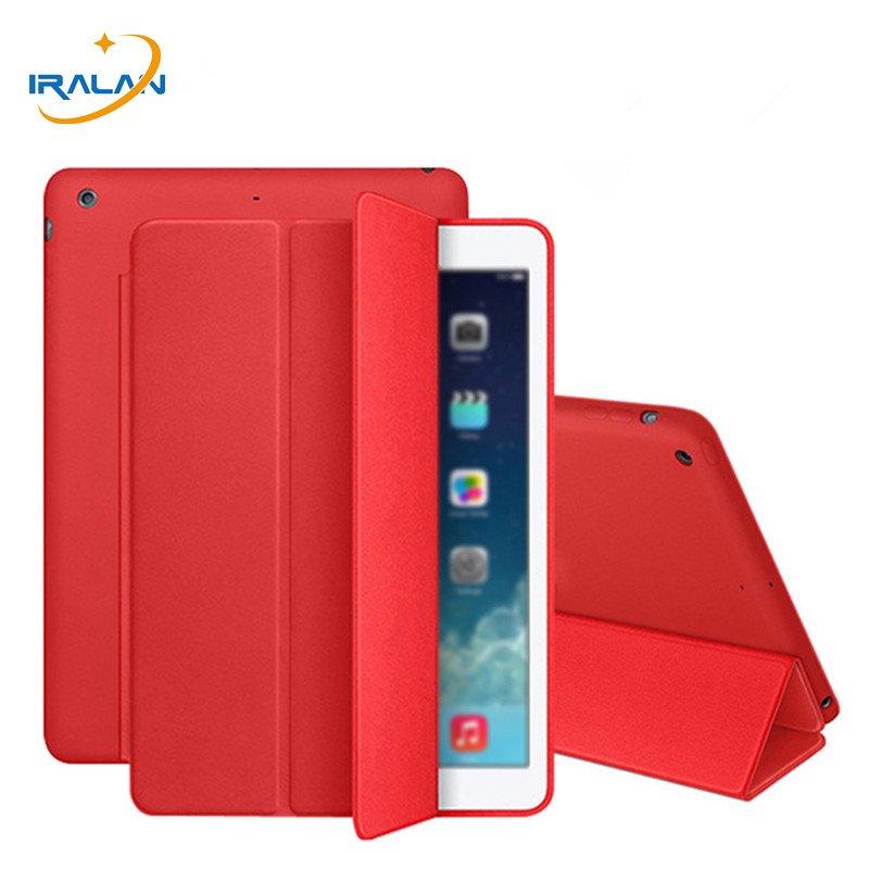 Original Official 1:1 PU Leather Case For iPad Air 1 A1474 A1475 A1476 Smart Protective Cover Shell For iPad 5 9.7 inch+film+penOriginal Official 1:1 PU Leather Case For iPad Air 1 A1474 A1475 A1476 Smart Protective Cover Shell For iPad 5 9.7 inch+film+pen