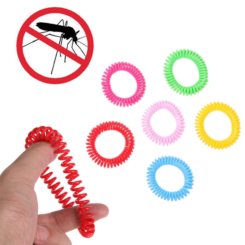 1PC Plastic Anti-Mosquito Bracelet for Adults Kids Antimosquitos Bracelets Outdoor Travel Mosquito Killer Repellent1PC Plastic Anti-Mosquito Bracelet for Adults Kids Antimosquitos Bracelets Outdoor Travel Mosquito Killer Repellent