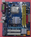 Lga 775 ddr2 motherboard original para gigabyte ga-945gcm-s2l ga-945gcm-s2c 945gcm-s2l 945gcm-s2c