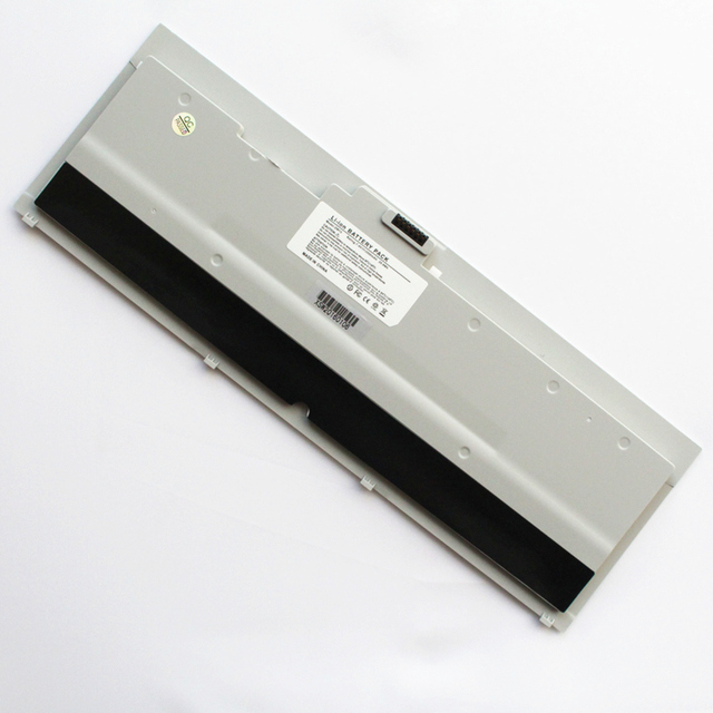 ZET-A3 Plus 14inch ultrabook laptop battery 3500mAh on sale made in China