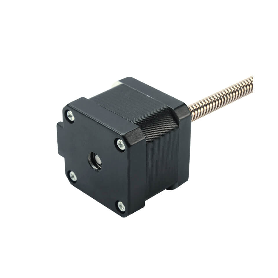stepper-motor-power-generator (6)