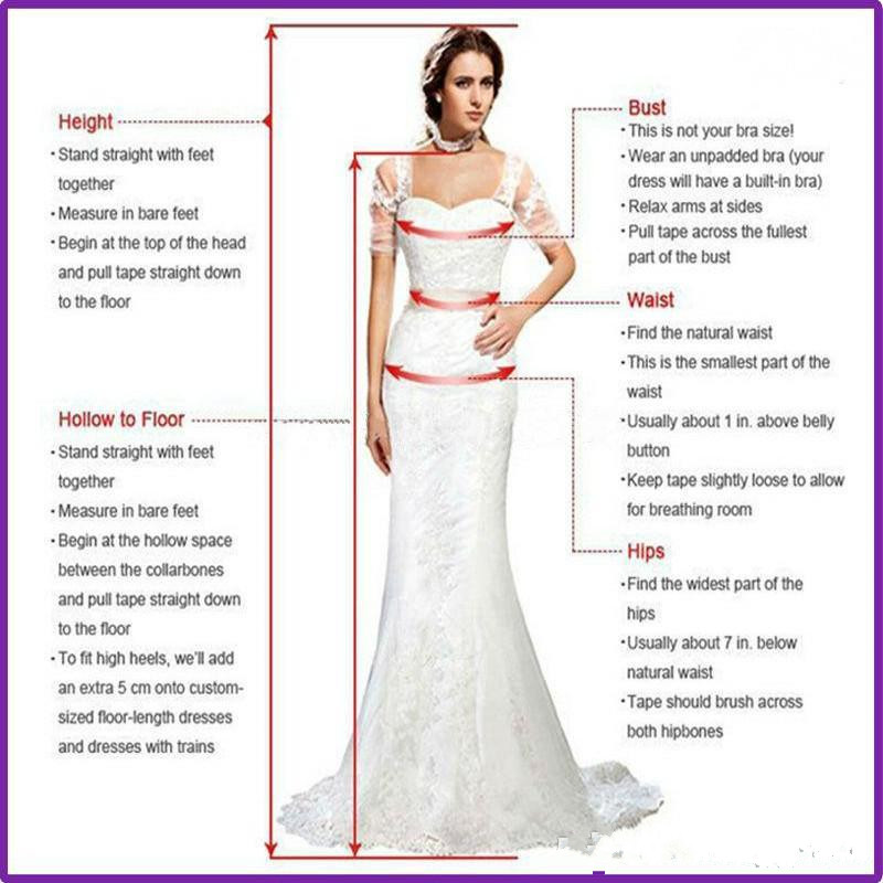 Fishtail wedding dress pattern | Wedding dress gallery